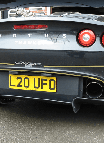 custom exhausts by tony banks quality