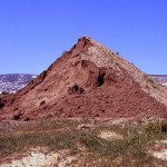 Mound of Cheops