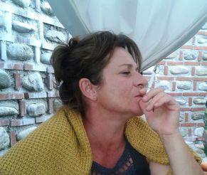 cristina-dumitra-poze-014
