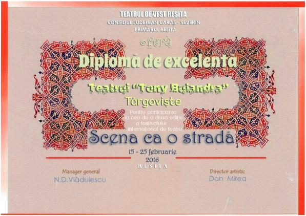 diploma-resita-site