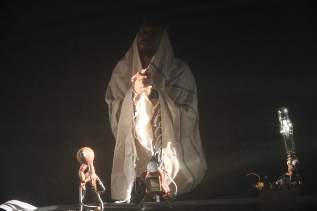 poze-cernozaurii-rep-01