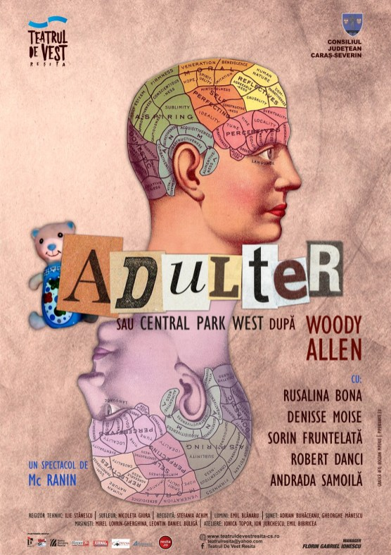 afis adulter site