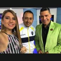 Joan Carlos Lopez