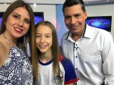 Maria Daniela Graterol