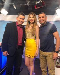 """Jorge Alberto """"El Zurdo"""" Rojas"""