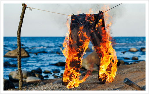 Image result for pants on fire