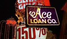 ace-loan