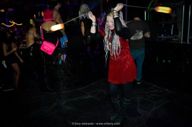 a-bun-dance12