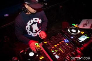drum&breaks-099