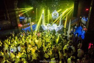 061116 White Party 366