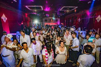 061116 White Party 708