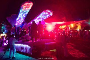 070816 Woogie Weekend 1639