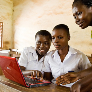 African Entrepreneurship Digest (December Edition); Google Report: Africa's internet economy could be worth $180 billion by 2025