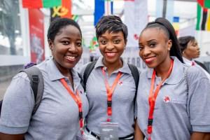 2021 TEF Entrepreneurship Programme