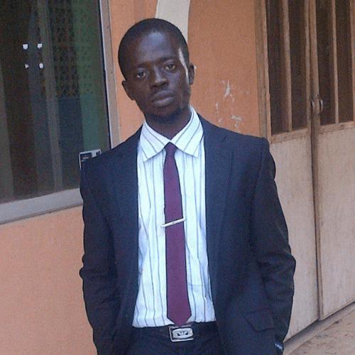 Olayinka Bello
