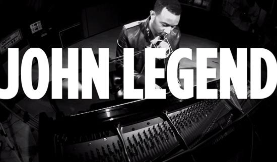 Wedding Songs- John Legend- All Of Me