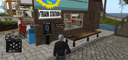 image of etopia in Second Life