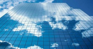 cloudcomputing - Key Cloud Migration Decisions