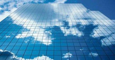 cloudcomputing - Key Cloud Migration Decisions