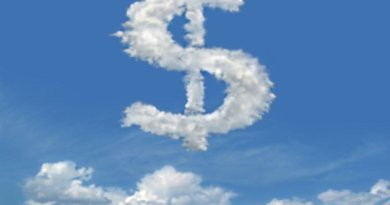 saas cloud money - Break Out the Buggy Whips. Is Now the Tipping Point for Streaming Video?