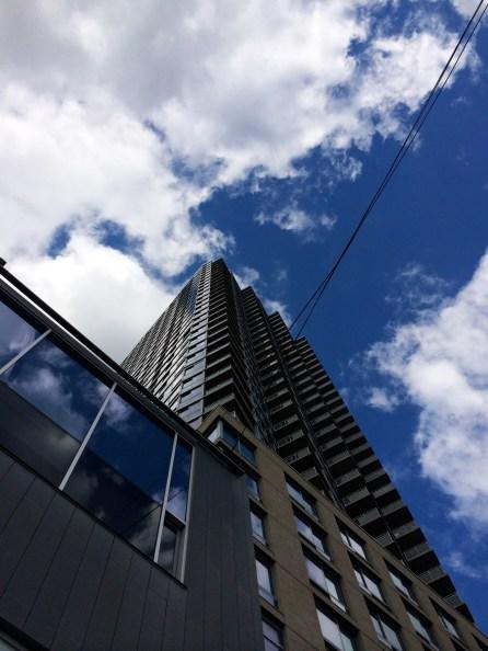 505W Building