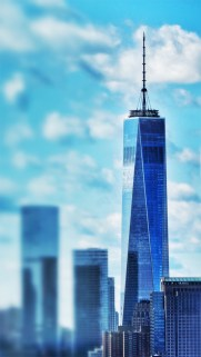 Freedom Tower 1