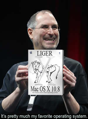 https://i2.wp.com/www.tonymacx86.com/images/liger.jpg
