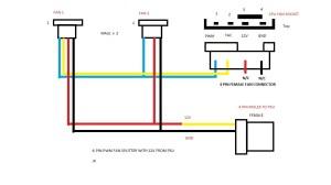 Socket 771 Mod Xeon X5460 GAP35DS3L Overclock  Page 40