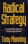 Radical Strategy1 cover