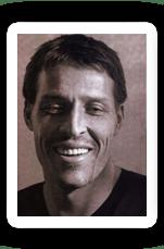 Details Magazine Tony Robbins Biography