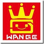 WangE