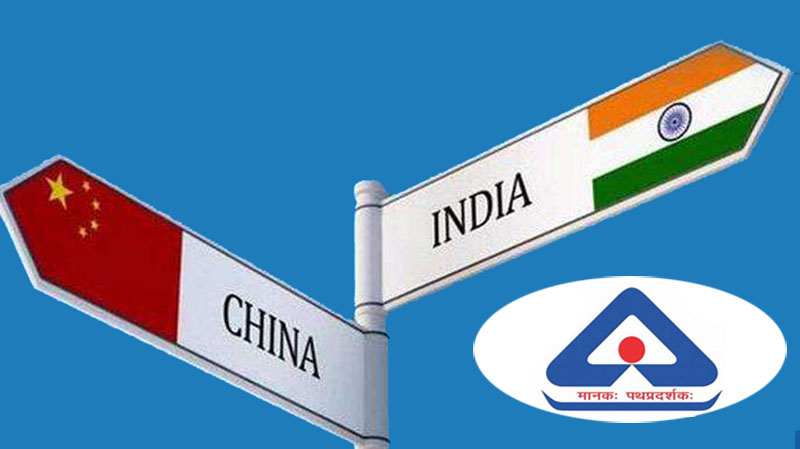 buy toys from china to india need BIS