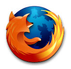 firefox_icon.jpg