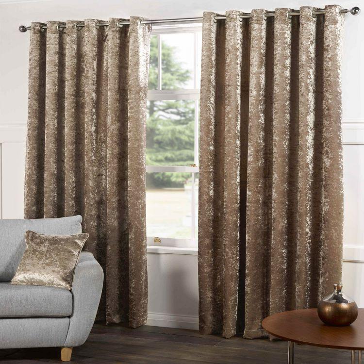 black velvet curtains 90x90 random post of