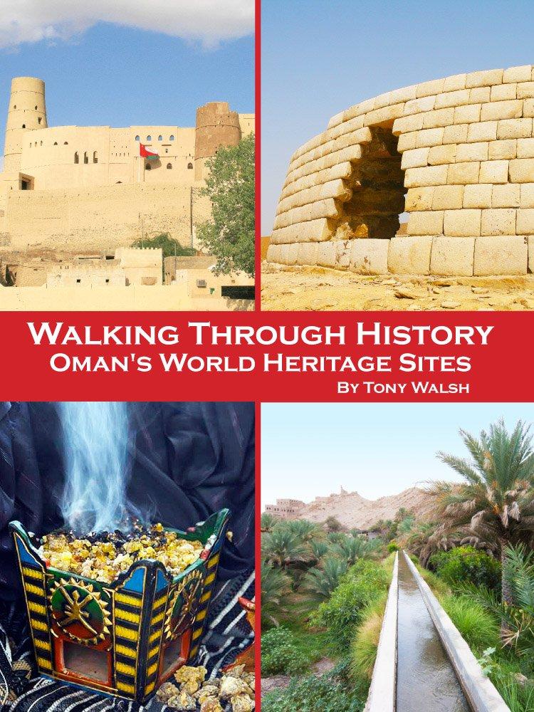 UNESCO WHS Oman