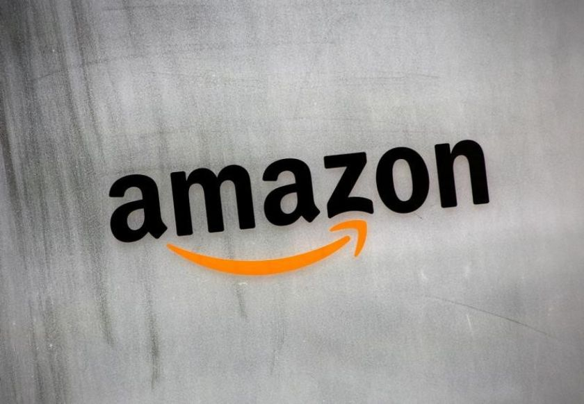 Amazon to enter Middle East Market