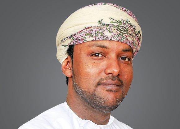 Tahir Bin Salim Al-Amry