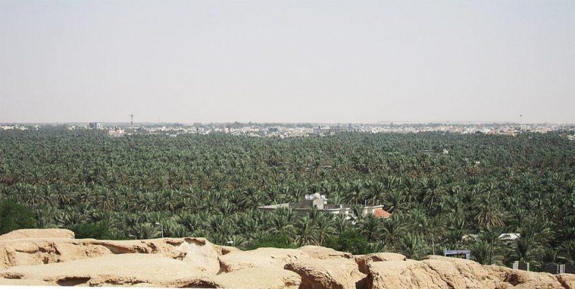 Saudi arabia dating site