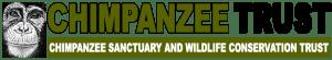 Chimpanzee Sanctuary logo redone -outline (1)