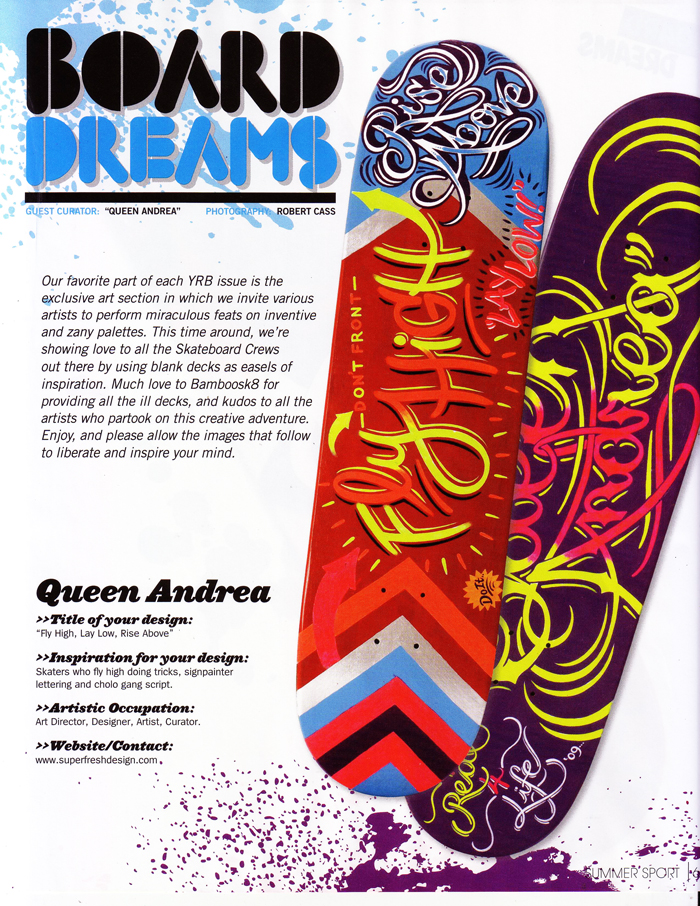 board-dreams_qa_sm