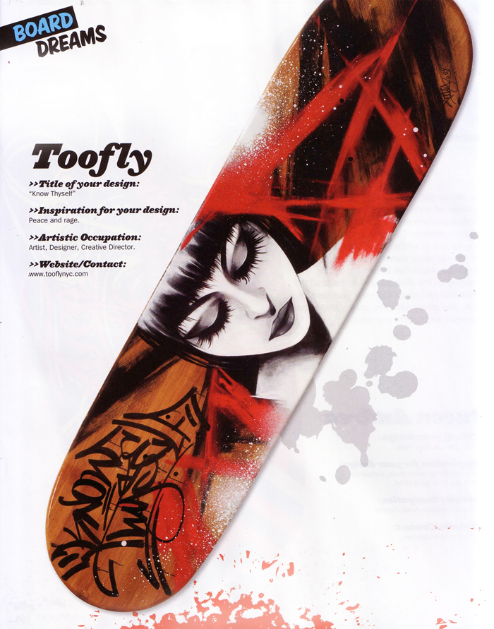 toofly-board-dreams_sm