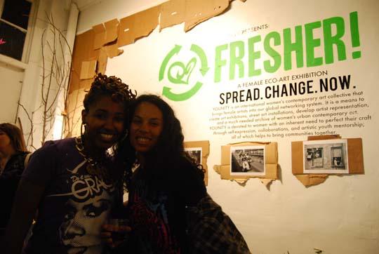 Fresher-5