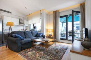 galata-flats-istanbul-chambre