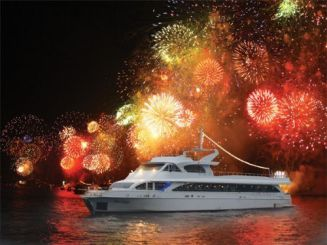 new-year-cruise-on-the-bosphorus-2
