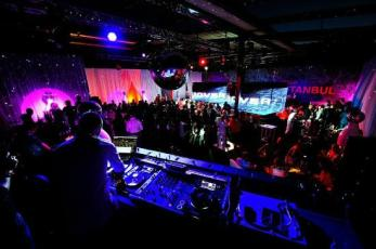 suada-night-club