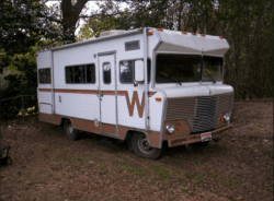 The Winnebago
