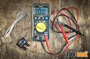 General Tools ToolSmart