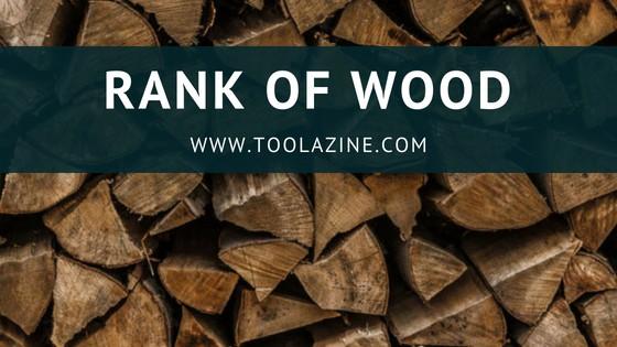Wood Chipper Shredder Reviews