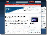TN_Bildschirmfolie