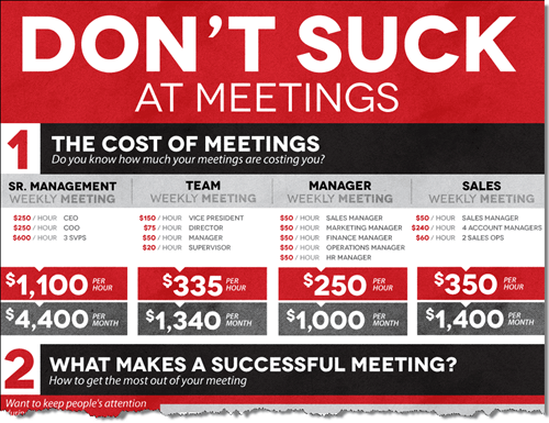 suckatmeetings